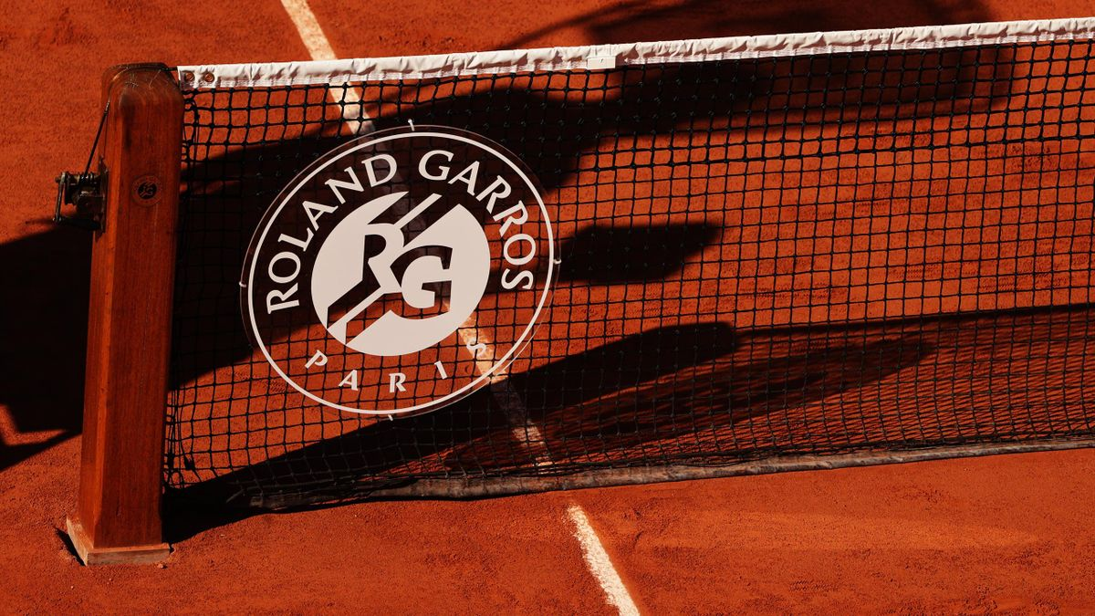 Roland-Garros to remain on Discovery platforms in long-term deal with FFT
