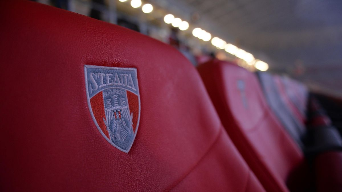 Noul stadion din Ghencea va atrage și el posibili investitori la Steaua
