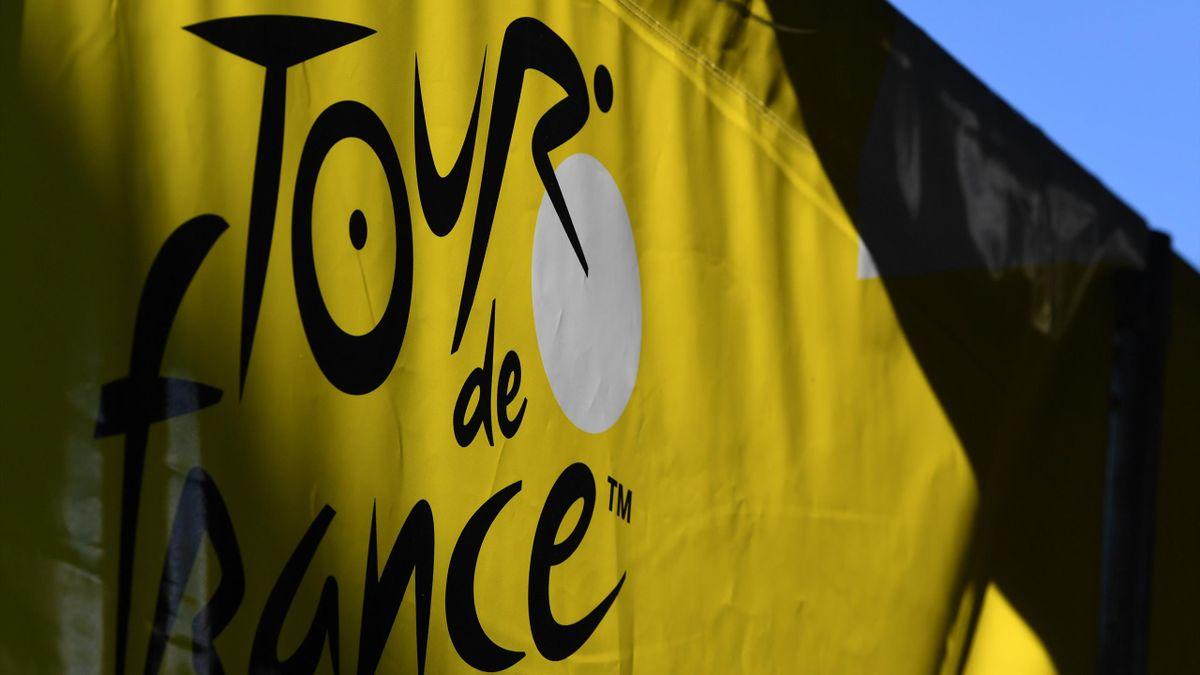 Le Tour de France, 108e du nom, va s'élancer de Brest.