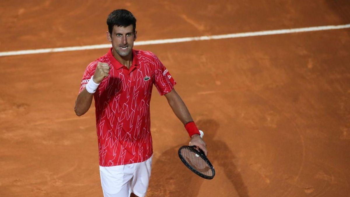 Novak Djokovic - 7 - Page 4 2891564-59539288-2560-1440