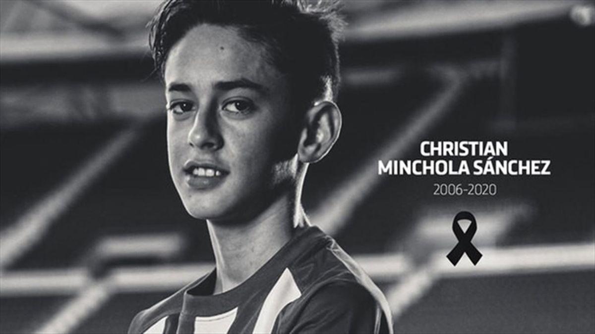 Minchola