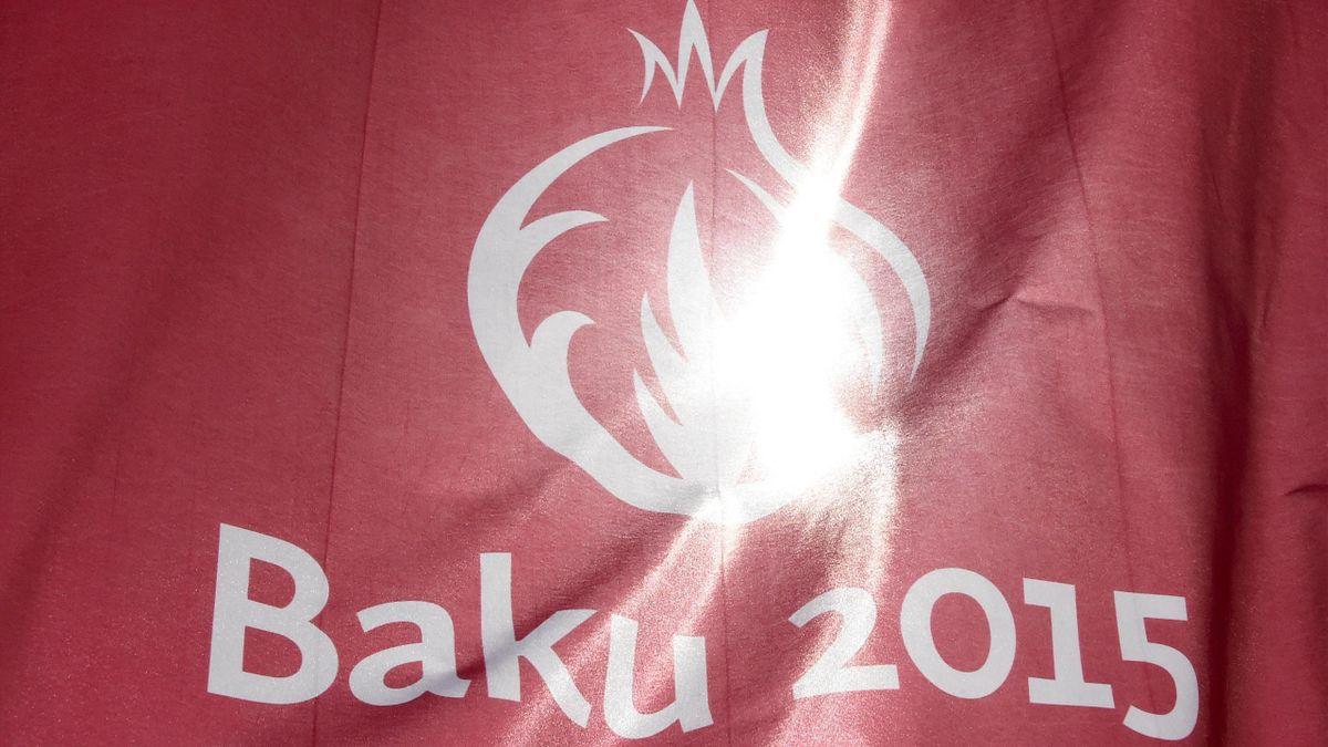 Nach dem Unfall bei den Europaspielen in Baku gibt es erste Erkenntnisse