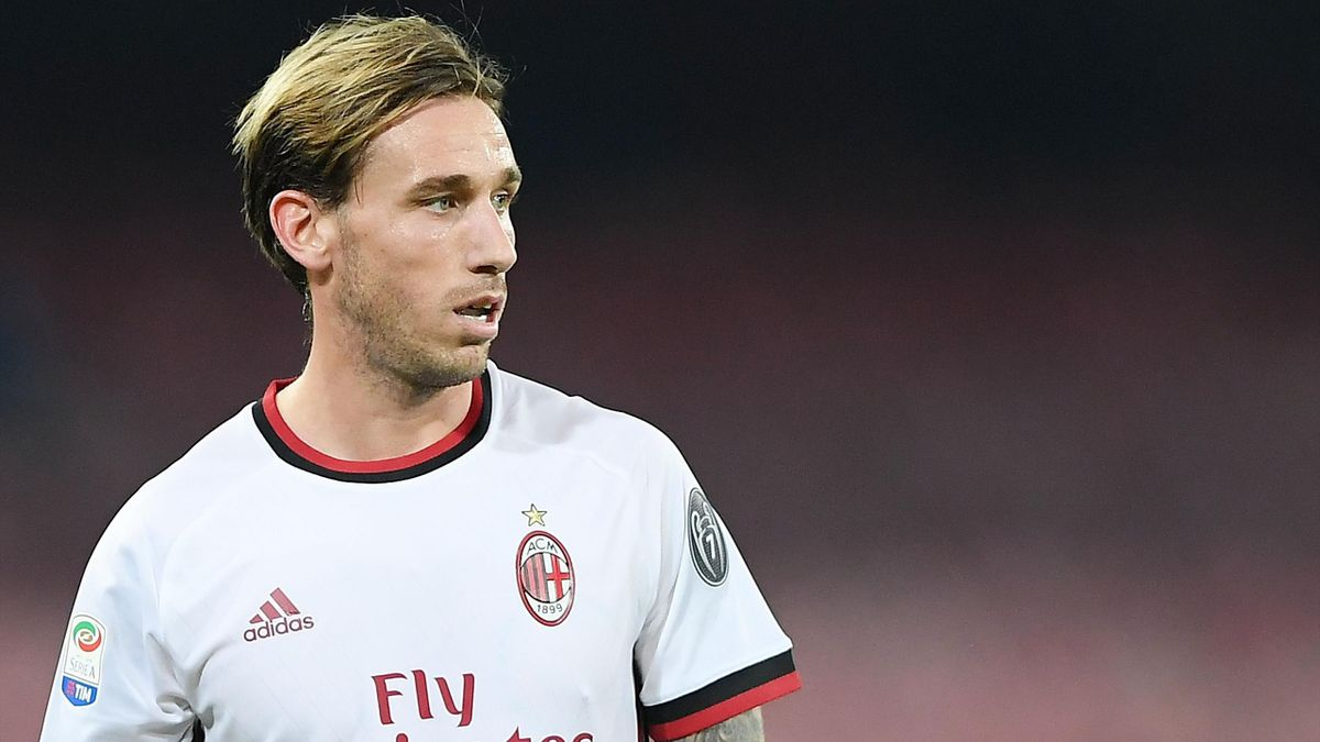 Gattuso's Milan continue revival with 4-0 win at SPAL - Eurosport