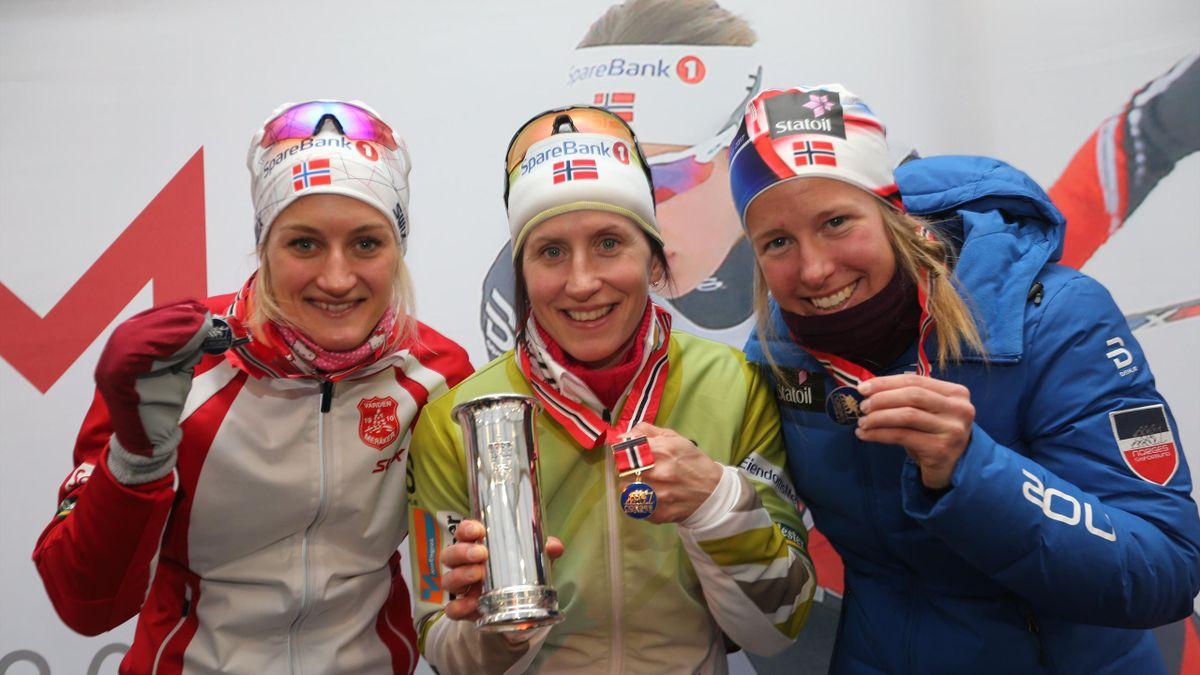 Kathrine Rolstad Harsem