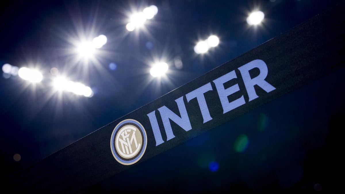 Der Name und das Logo von Inter Mailand soll verändert werden