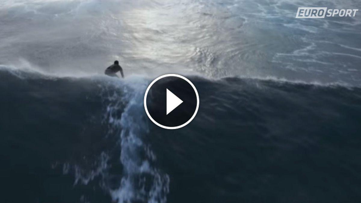 Surfen - Ein Lebensgefühl!