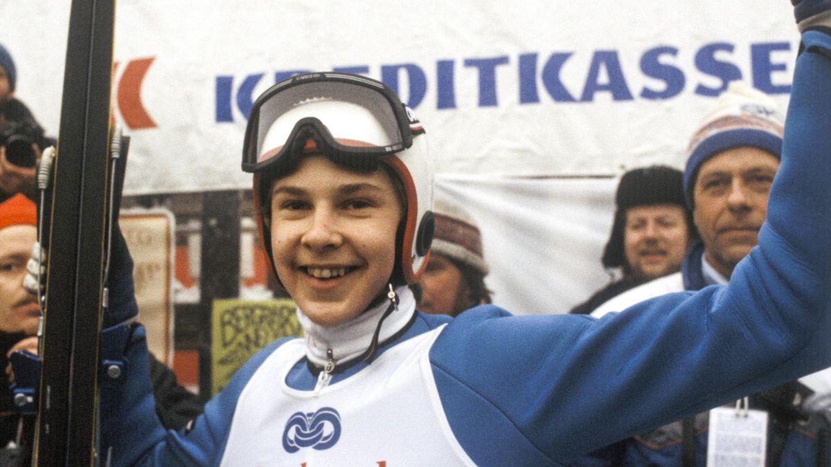 Matti Nykannen