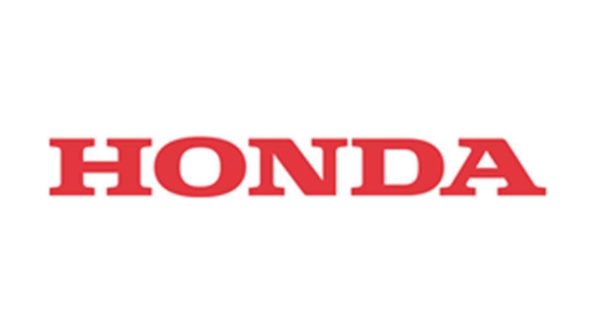 Honda Video Channel