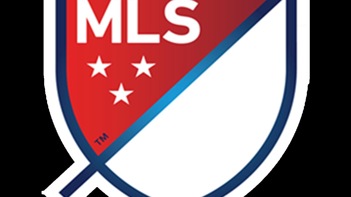 logo player mls good