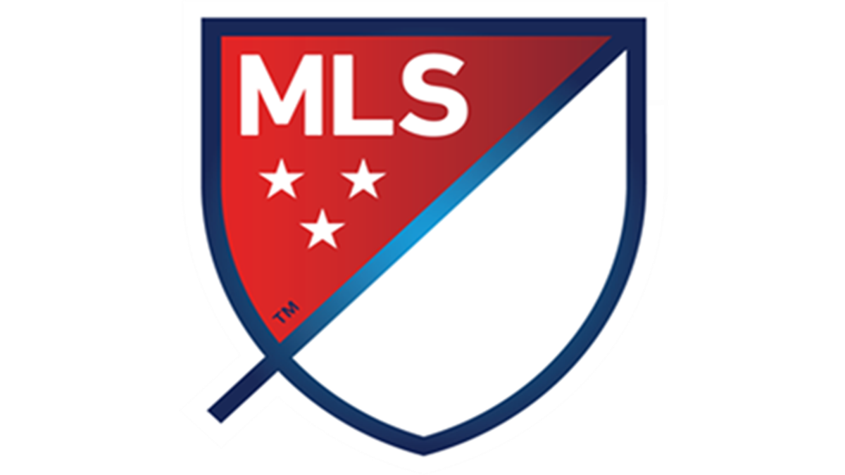 logo player mls last