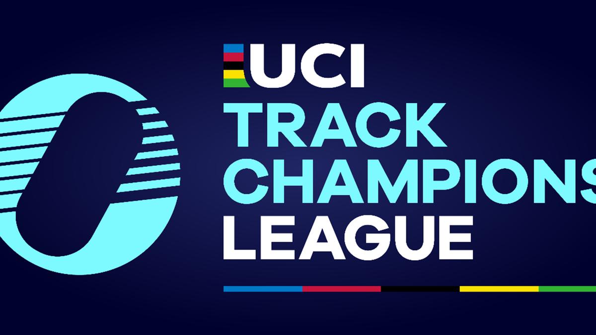 UCI Track Champions League