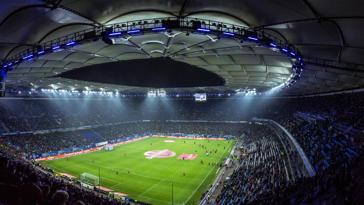 Week-end plin de fotbal în campionatele puternice din Europa