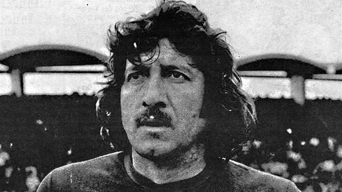Tomás Felipe Carlovich