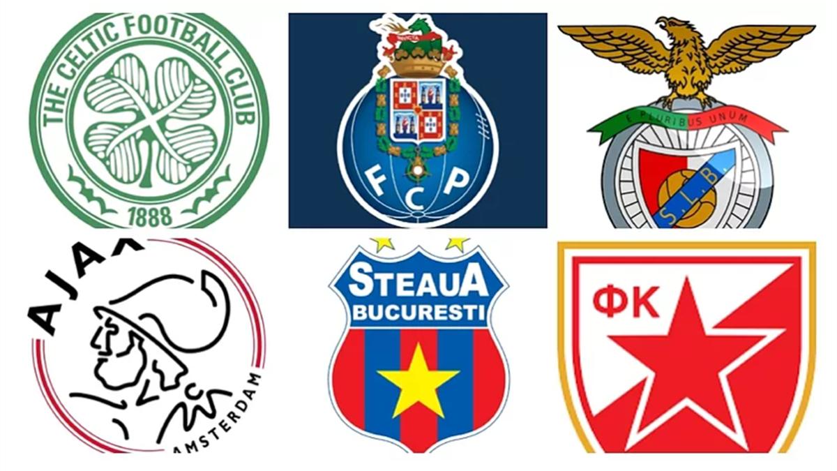Marca (sursă foto) deplânge soarta echipelor din Est, odată cu înființarea Super Ligii Europei