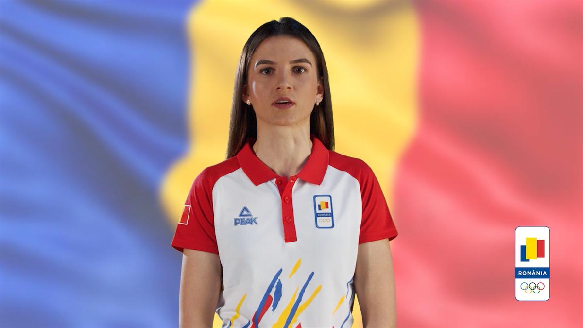Ionela Cozmiuc