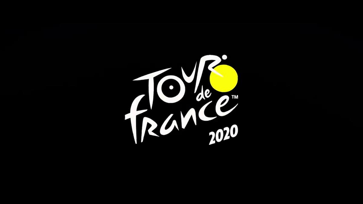Turul Franței 2020