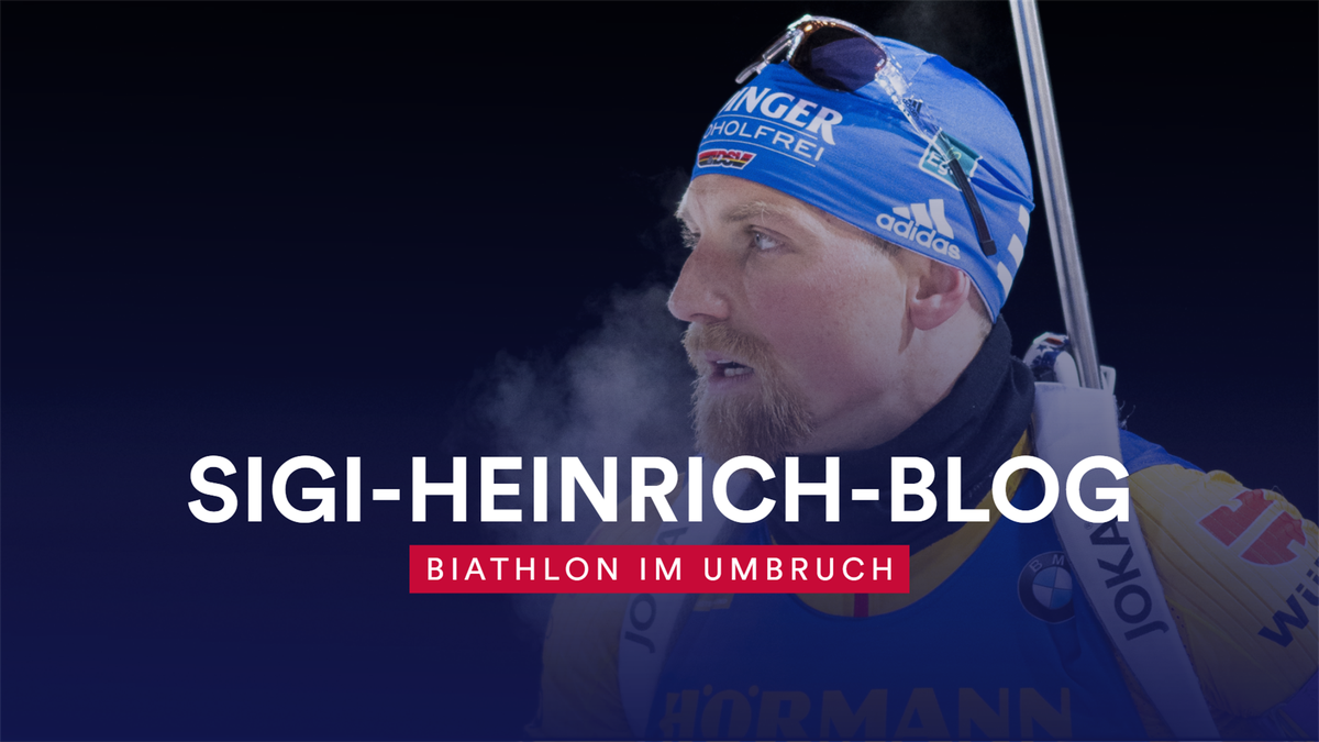 Erik Lesser Sigi-Heinrich-Blog