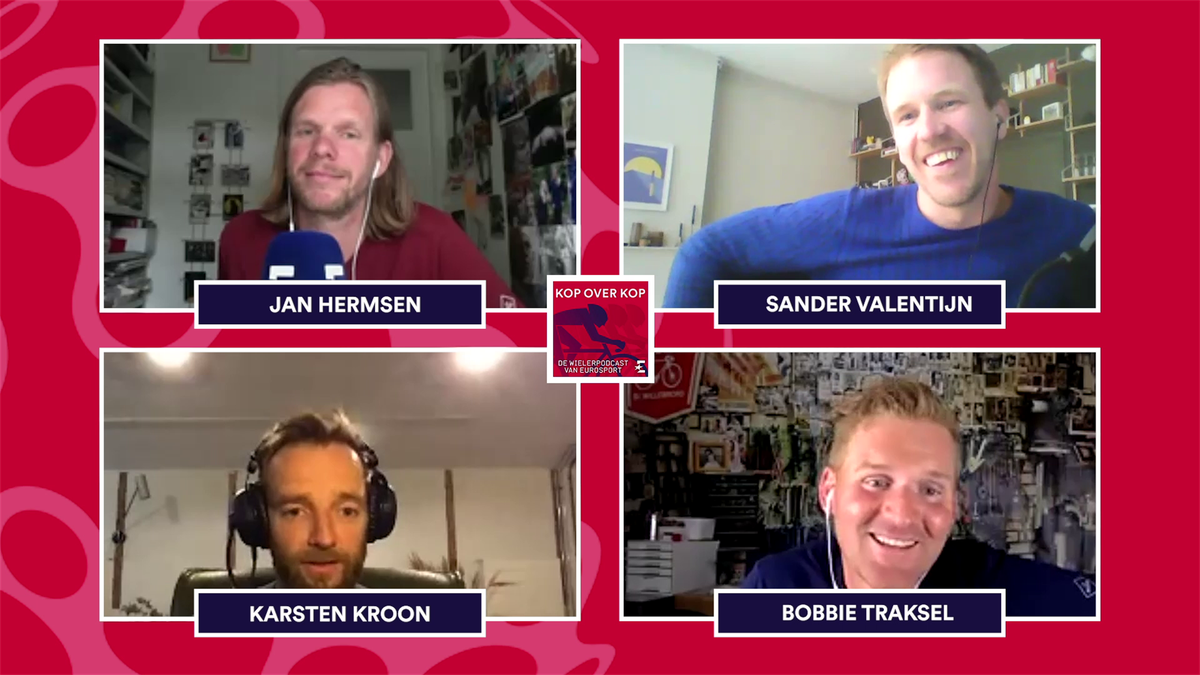 KoK S02E20 | De mooiste Nederlandse overwinningen aller tijden