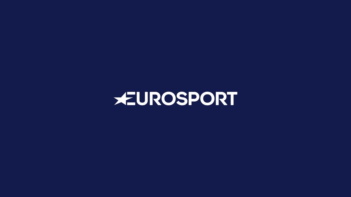 eurosport logo