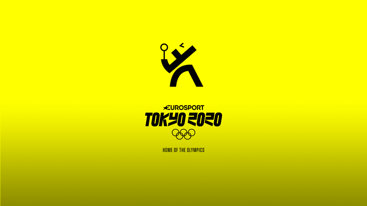 Eurosport Tokió 2020 tollaslabda