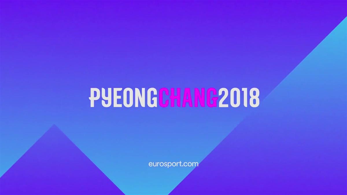 0602 Eurosport Olympics Digital Promo
