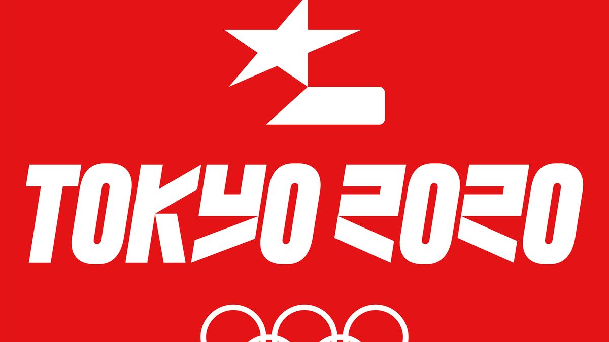 Eurosport Logo Tokyo