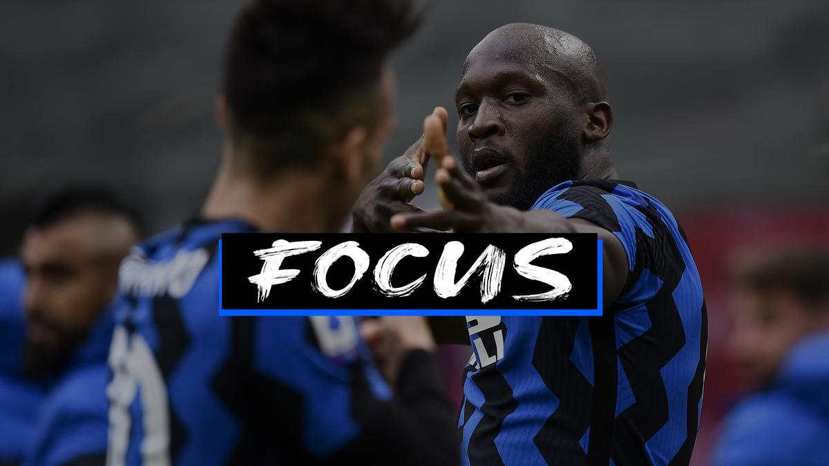 Focus Inter: chi resta dopo l'addio di Conte