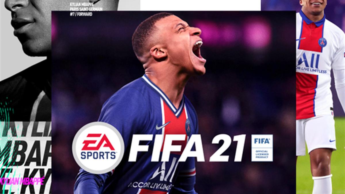 Unele funcții care îi iritau pe jucători vor fi eliminate din FIFA 2021