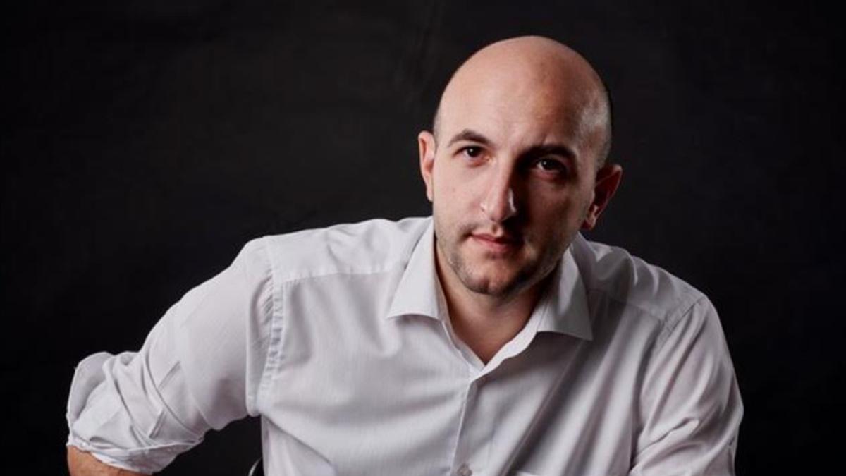 Cristian Gheorghe, fondator Sports Business Academy