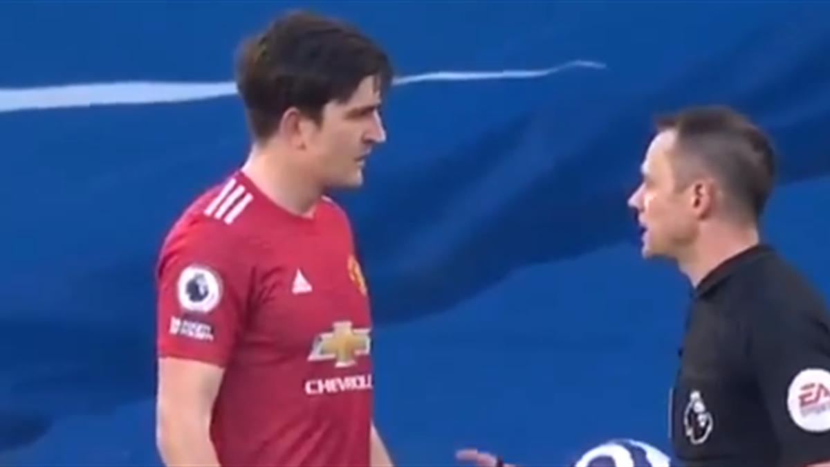 Chelsea - United 0-0