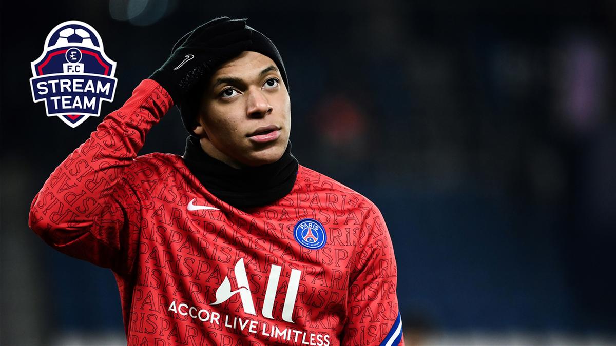 """Pourquoi le PSG se sent fort dans le dossier Mbappé ? """"Leonardo prépare un coup politique"""""""