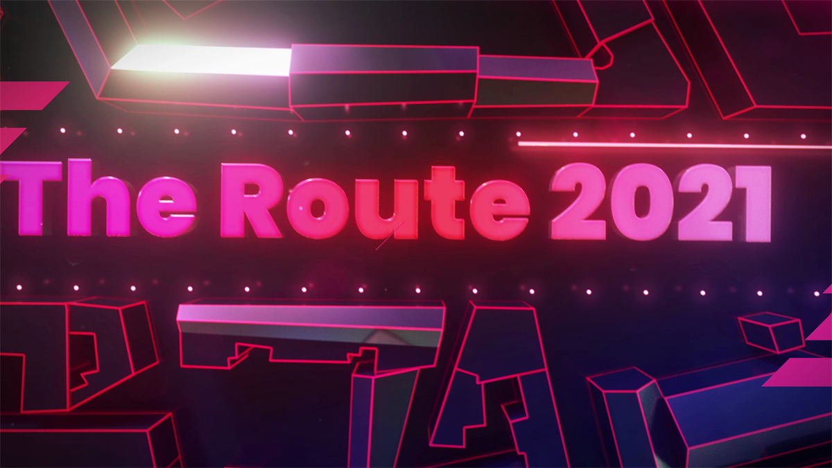 Giro de Italia2021: Recorrido, etapas y perfiles