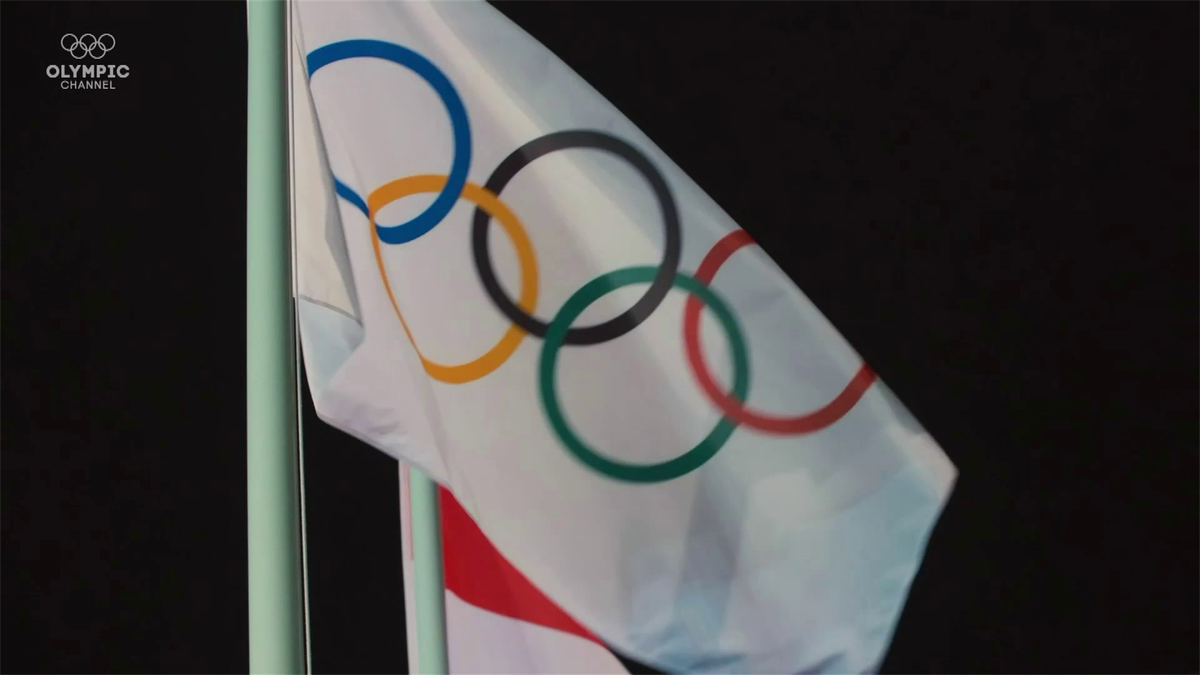 IOC confirm approval for refugee team at 2020 Tokyo Olympic Games
