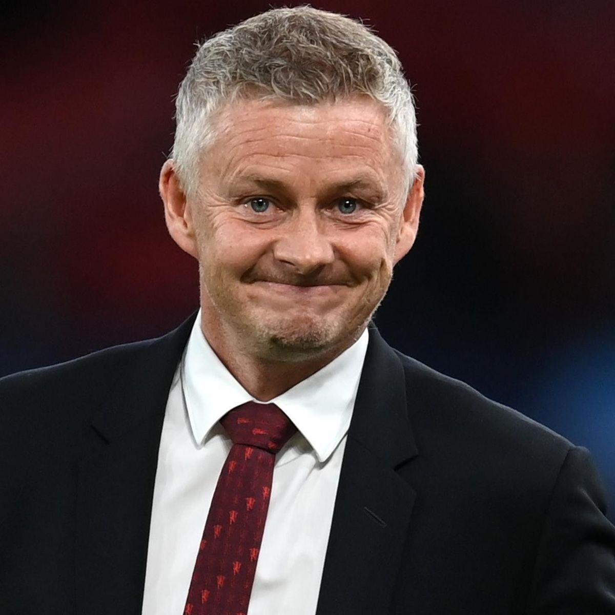C'est l'inverse de Klopp : Mais pourquoi Manchester United s'accroche à Solskjaer ?