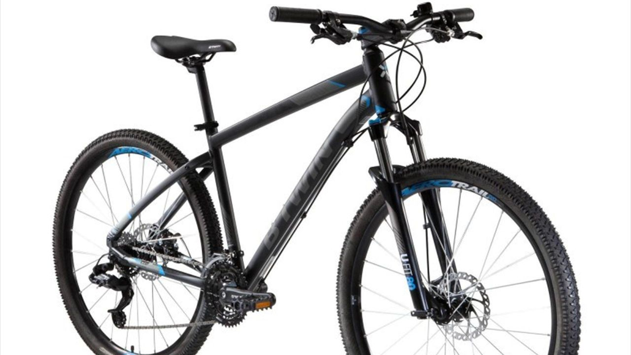 Bicicleta 16 decathlon – Online Catalog