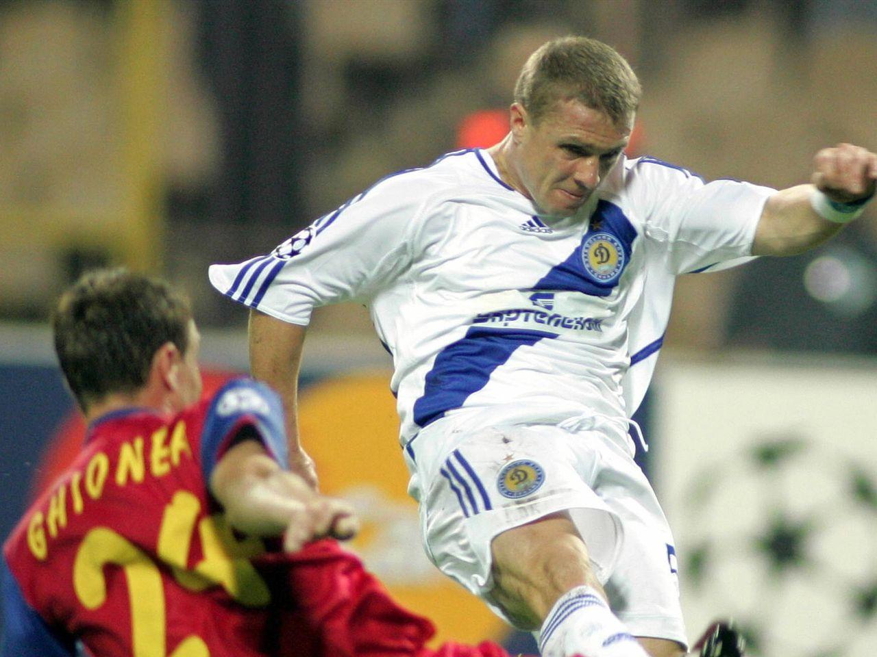 Steaua off to great start - Eurosport