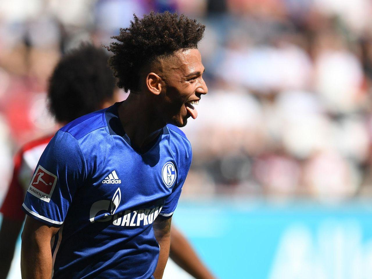 Colpo Paris Saint-Germain: preso Thilo Kehrer, talentuoso difensore ...
