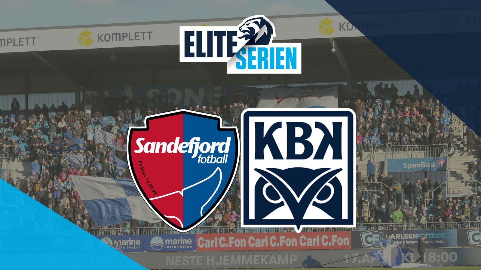 Allsvenskan Sandefjord Fotball Kristiansund Bk 16e Journee Suivez La Rencontre En Integralite Et En Version Norvegienne Eurosport