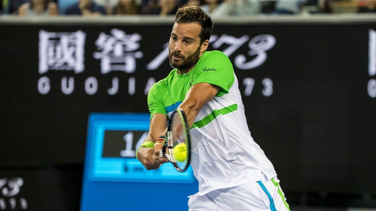 Salvatore Caruso - Andrey Rublev - US Open | Terzo turno | Commento  italiano - Eurosport