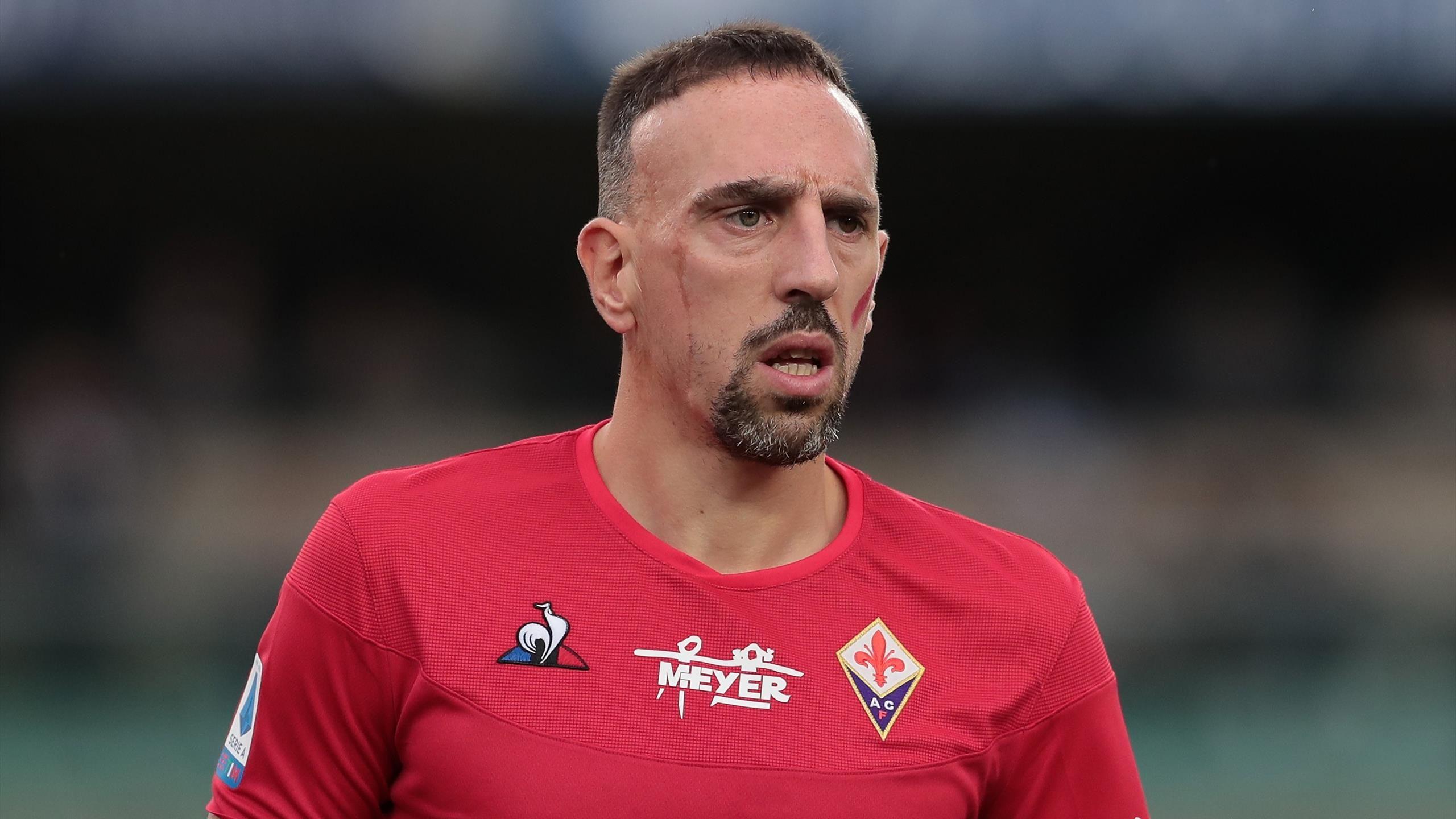 Le pagelle di Hellas Verona-Fiorentina 1-0: Dragowski in versione ...