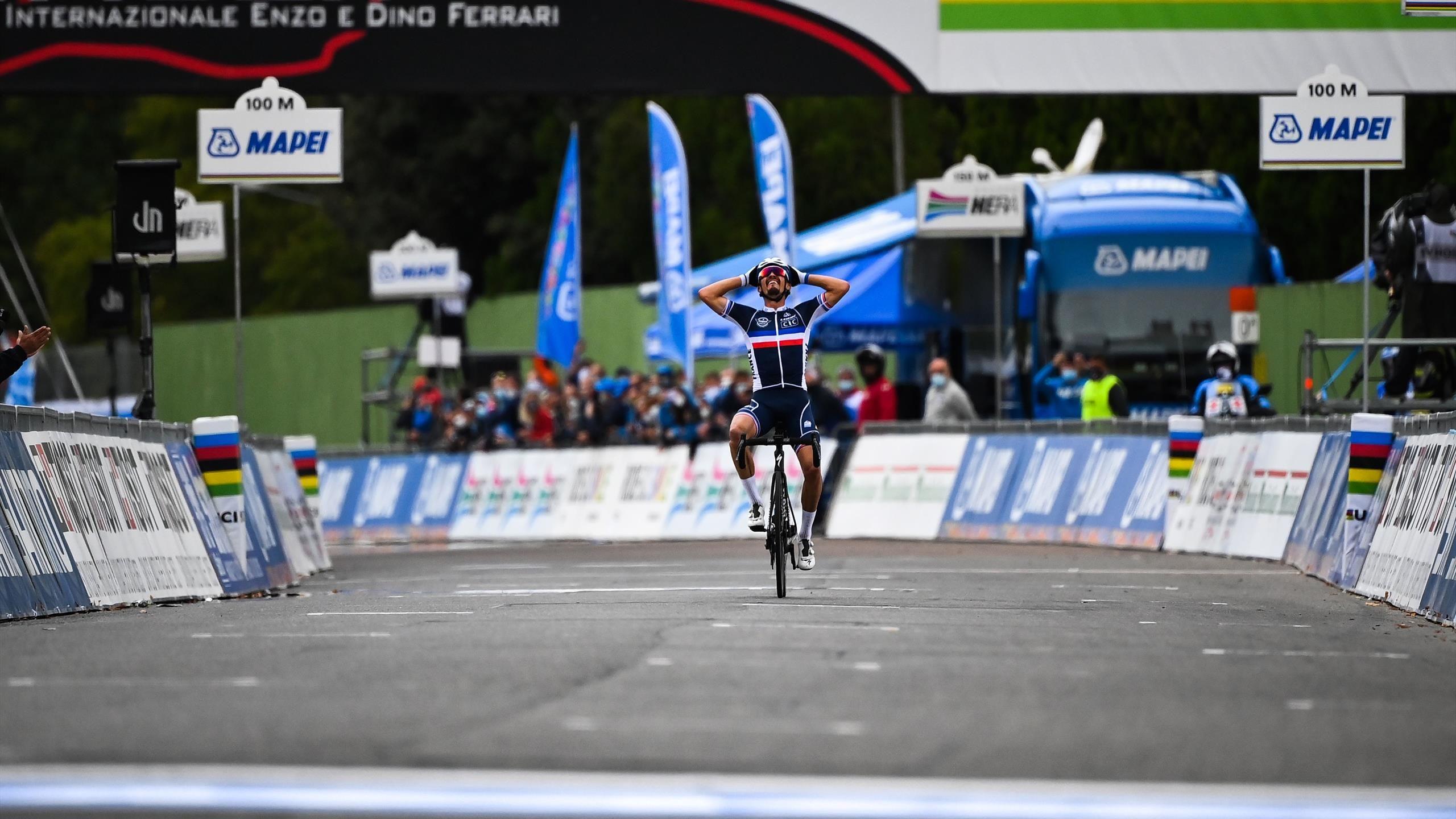 world championship road race betting odds