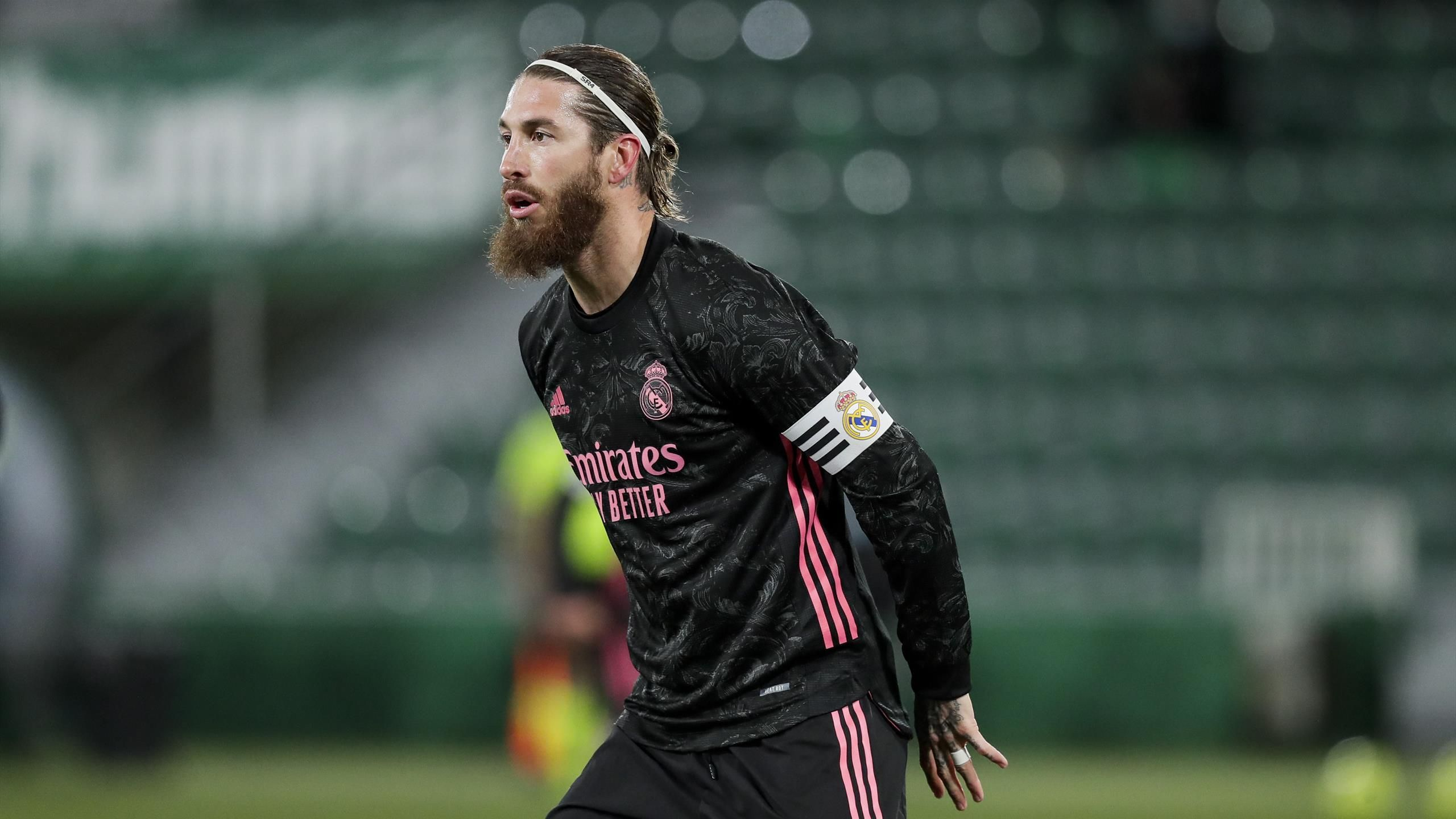 Ramos Haaland Lyon Les 12 Infos Mercato Qui Vous Ont Echappe Lundi Eurosport