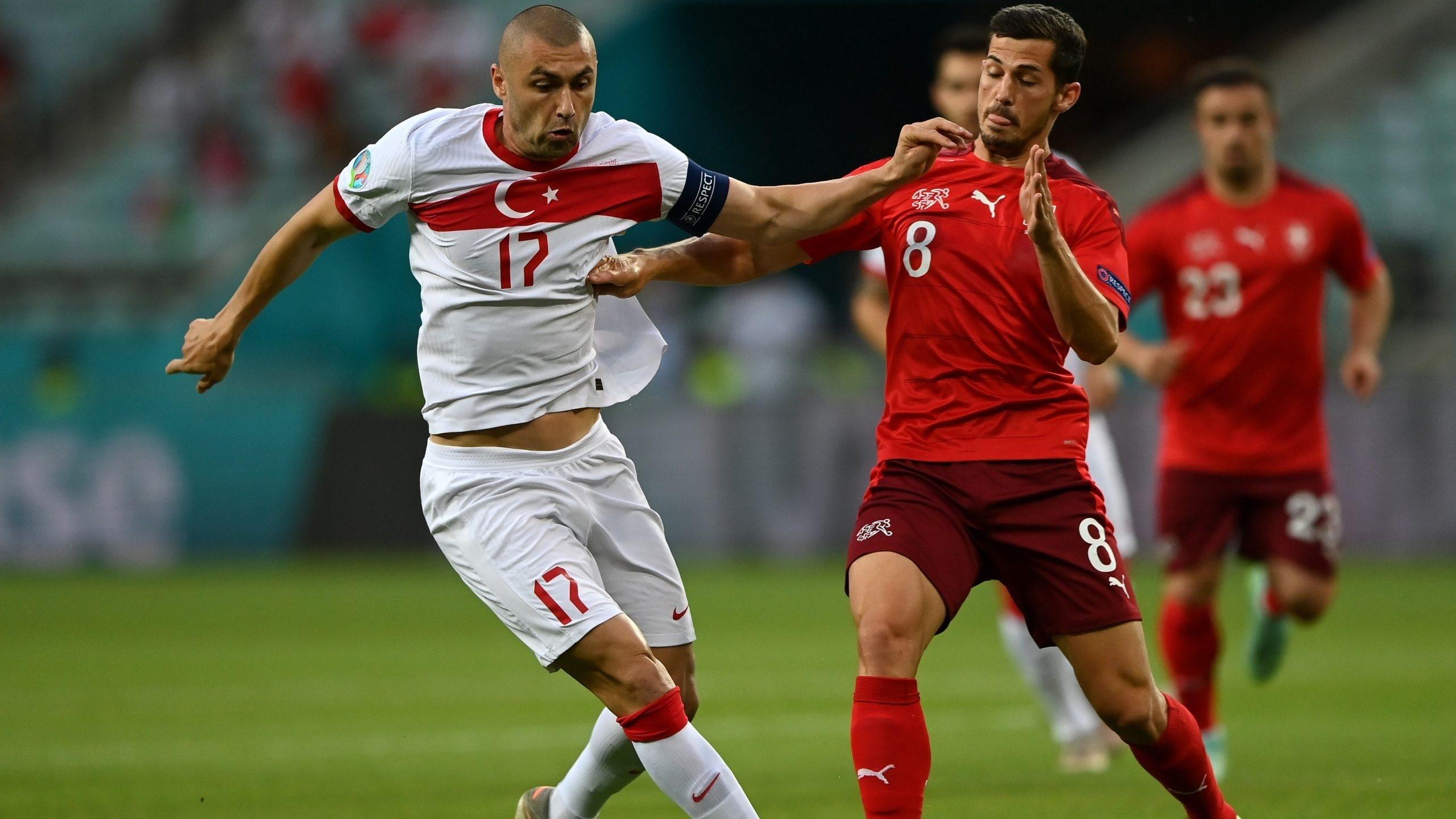 A svájci futballelnök kétli, hogy 12 helyszínen rendezhető a kontinensviadal