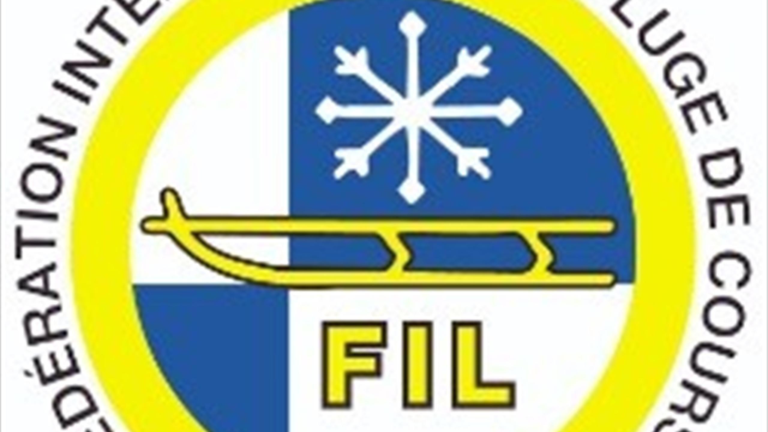 FIL – International Luge Federation