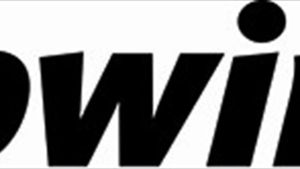 Bwin.News