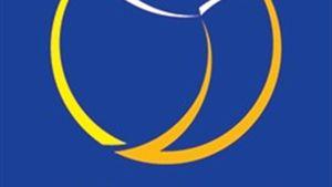 European Volleyball Confederation