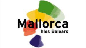 Tourism of Mallorca