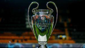 LIGUE DES CHAMPIONS UEFA 2018-2019//2020 - Page 26 2862310-58992208-2560-1440