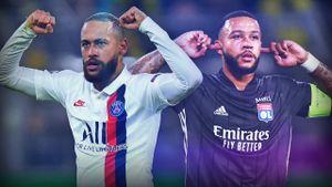 LIGUE DES CHAMPIONS UEFA 2018-2019//2020 - Page 24 2862539-58996788-2560-1440