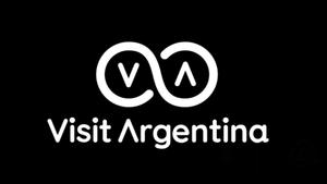 Tourism of Argentina